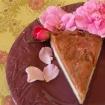 Dairy Free, Gluten Free Raw Vegan Cashew Cheesecake Pie
