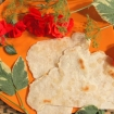 Gluten Free Corn Free Soft Tortillas