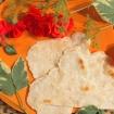 Gluten Free Corn Free Soft Tortillas