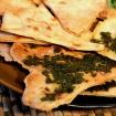 Gluten Free Corn Free Tortilla Chips