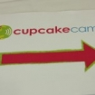 Capital Cupcake Camp 2.0 Ottawa September 26