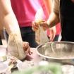Gluten Free Workshop Updates!