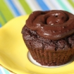 Dairy Free Chocolate Ganache (Vegan, Paleo, refined sugar free, soy free)