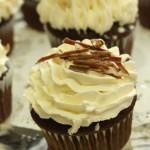Capital Cupcake Camp myrealfoodlife.com