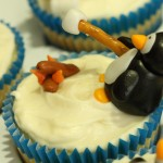 Capital Cupcake Camp myrealfoodlife